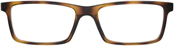 prescription-glassesRay-Ban-RB8901-5846-FRONT