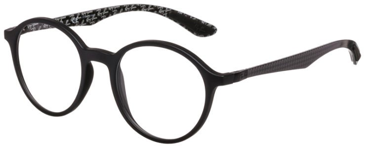 prescription-glassesRay-Ban-RB8904-5263-45