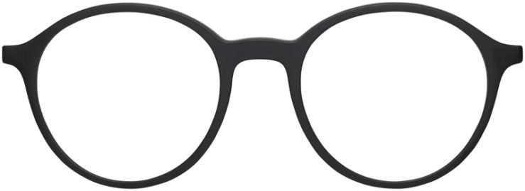 prescription-glassesRay-Ban-RB8904-5263-FRONT