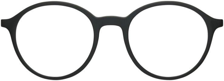 prescription-glassesRay-Ban-RB8904-5263-FRONT