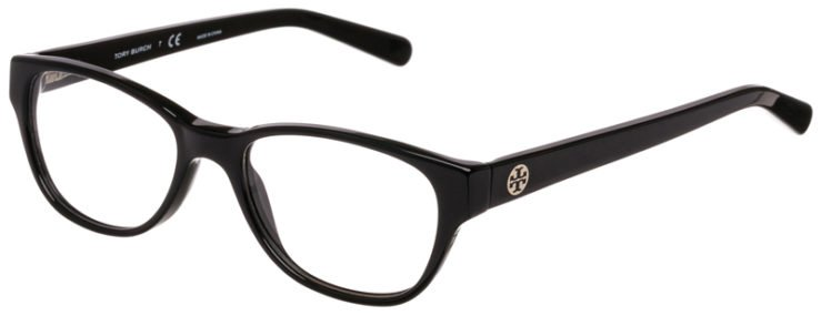 prescription-glassesTory-Burch-TY2031-1377-45