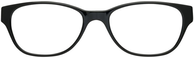 prescription-glassesTory-Burch-TY2031-1377-FRONT