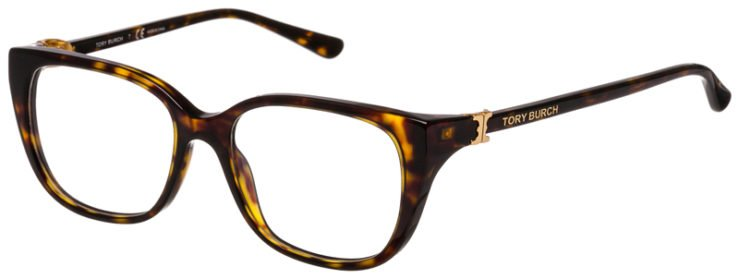 prescription-glassesTory-Burch-TY2068-1378-45