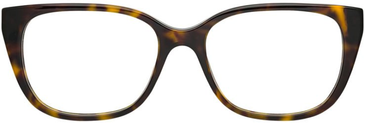 prescription-glassesTory-Burch-TY2068-1378-FRONT