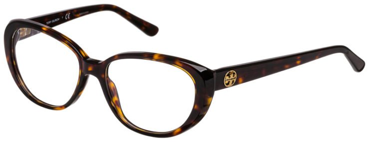 prescription-glassesTory-Burch-TY2078-1378-45
