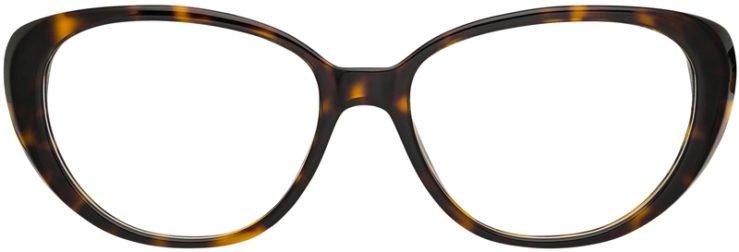 prescription-glassesTory-Burch-TY2078-1378-FRONT