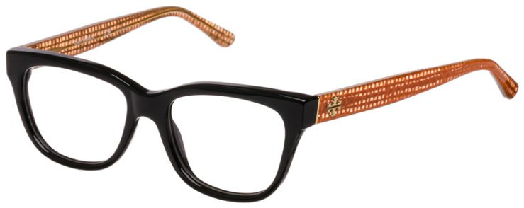prescription-glassesTory-Burch-TY2090-1743-45