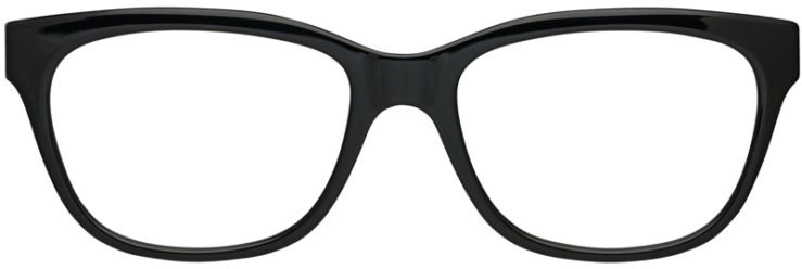 prescription-glassesTory-Burch-TY2090-1743-FRONT