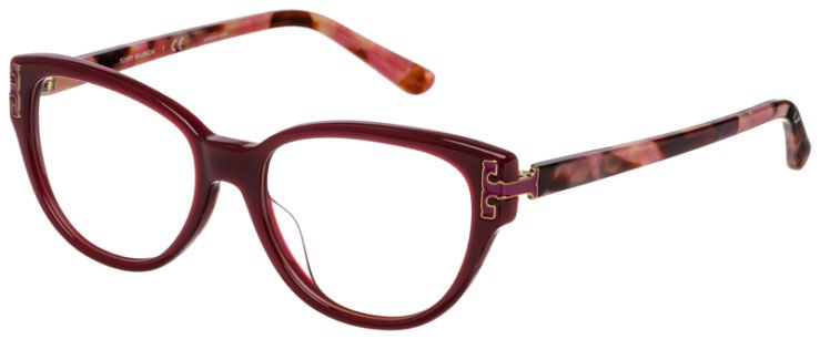 prescription-glassesTory-Burch-TY2092U-1384-45