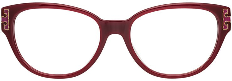prescription-glassesTory-Burch-TY2092U-1384-FRONT