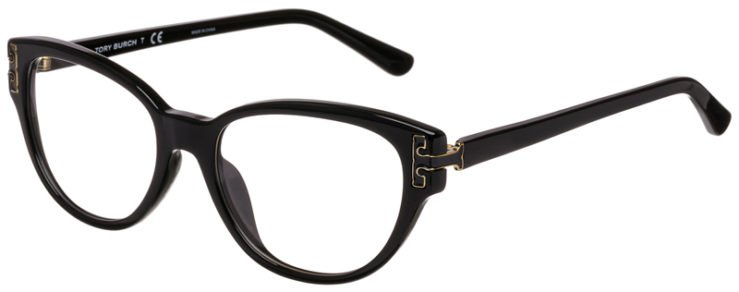 prescription-glassesTory-Burch-TY2092U-1709-45