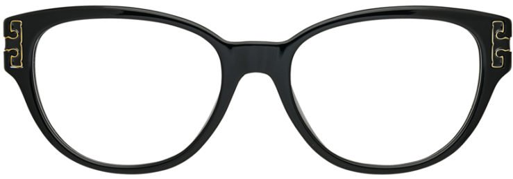 prescription-glassesTory-Burch-TY2092U-1709-FRONT