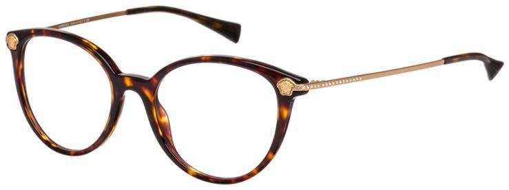 prescription-glassesVersace-MOD.-3251B-108-45
