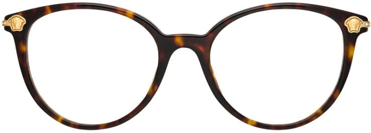 prescription-glassesVersace-MOD.-3251B-108-FRONT