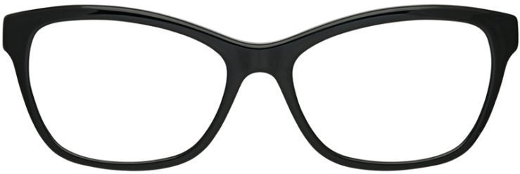 prescription-glassesVersace-MOD.3225-GB1-FRONT