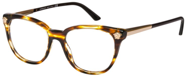 prescription-glassesVersace-MOD.3242-5202-45