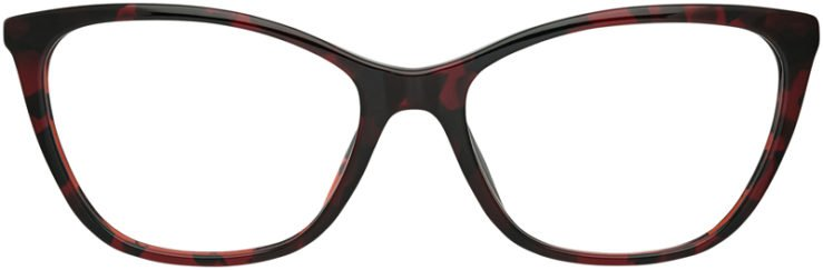prescription-glassesVersace-MOD.3248-989-FRONT