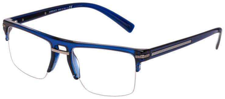 prescription-glassesVersace-MOD.3269-5125-45