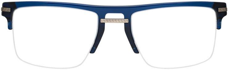 prescription-glassesVersace-MOD.3269-5125-FRONT