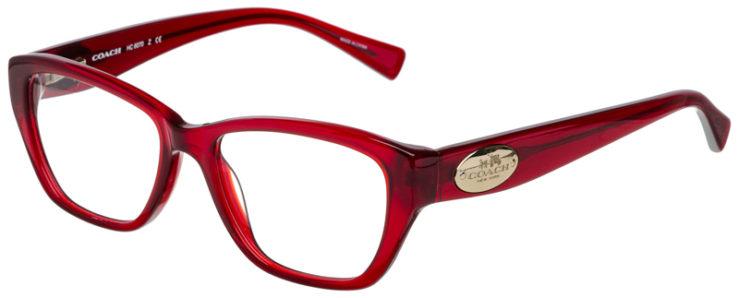 prescription-glasses-Coach-HC6070-5029-45