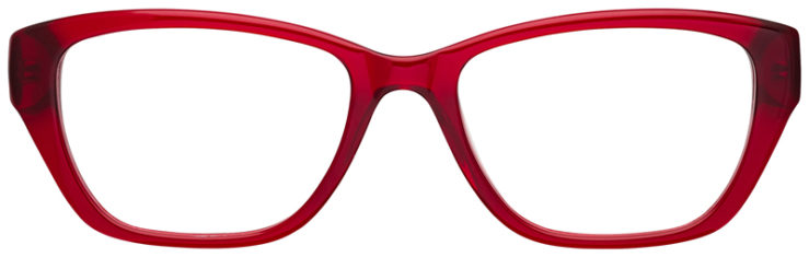 prescription-glasses-Coach-HC6070-5029-FRONT