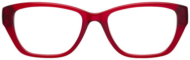 prescription-glasses-Coach-HC6070-5029-FRONT