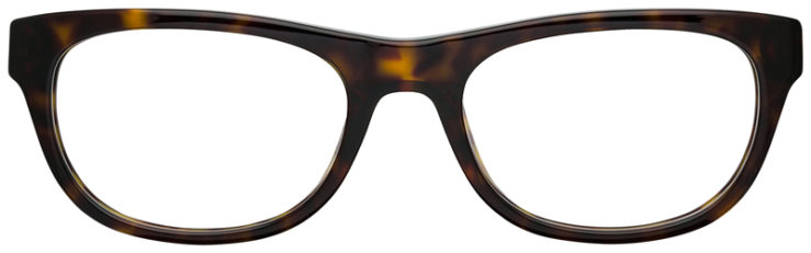 prescription-glasses-Coach-HC6081-5120-FRONT