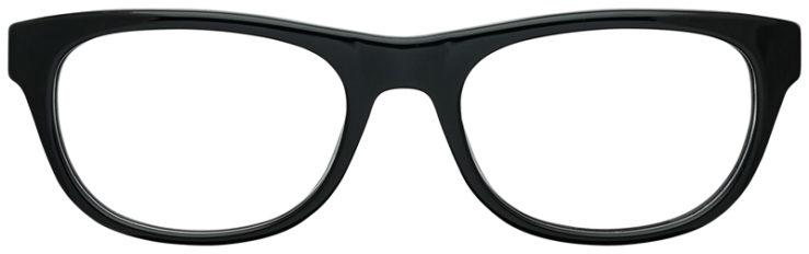 prescription-glasses-Coach-HC6081-53489-FRONT