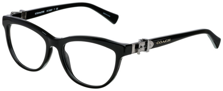 prescription-glasses-Coach-HC6087-5002-45