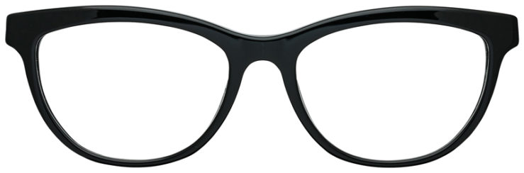 prescription-glasses-Coach-HC6087-5002-FRONT