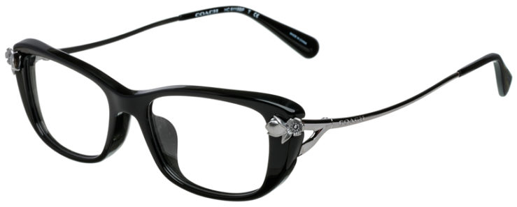 prescription-glasses-Coach-HC6118B-F-5002-45