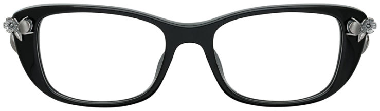 prescription-glasses-Coach-HC6118B-F-5002-FRONT