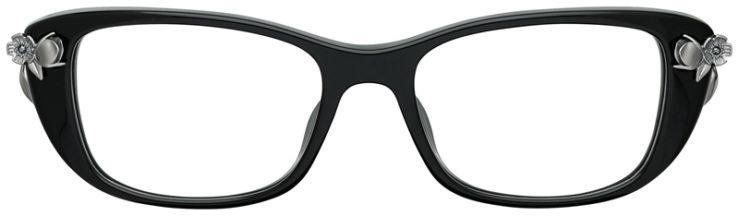 prescription-glasses-Coach-HC6118B-F-5002-FRONT