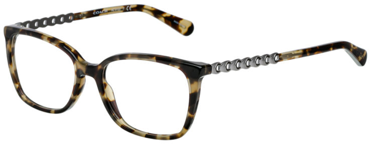 prescription-glasses-Coach-HC6122-5518-45