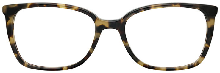 prescription-glasses-Coach-HC6122-5518-FRONT