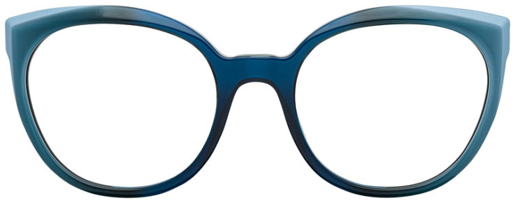 prescription-glasses-Coach-HC6130-5533-FRONT
