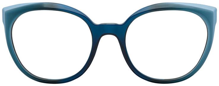 prescription-glasses-Coach-HC6130-5533-FRONT