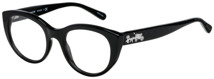 prescription-glasses-Coach-HC6132-5002-45