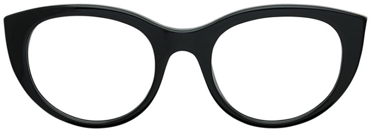 prescription-glasses-Coach-HC6132-5002-FRONT
