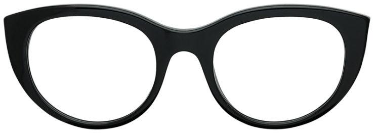 prescription-glasses-Coach-HC6132-5002-FRONT