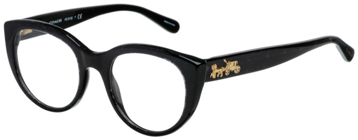 prescription-glasses-Coach-HC6132-5546-45