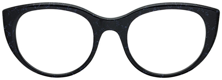 prescription-glasses-Coach-HC6132-5546-FRONT