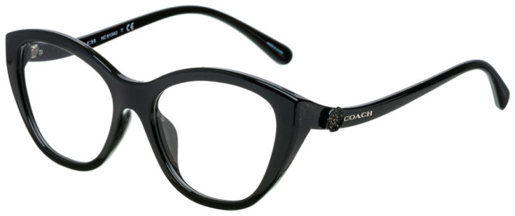 prescription-glasses-Coach-HC6134-5002-45