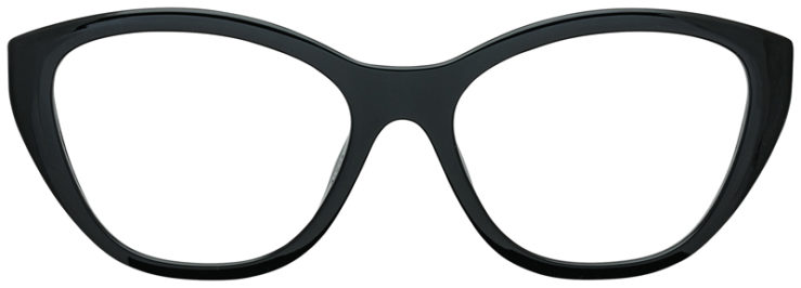 prescription-glasses-Coach-HC6134-5002-FRONT