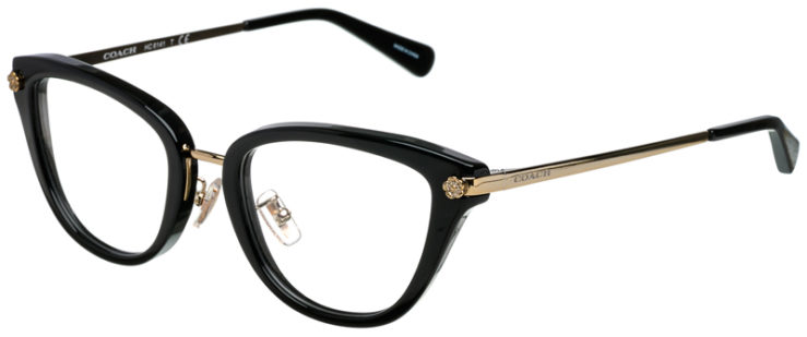 prescription-glasses-Coach-HC6141-5002-45