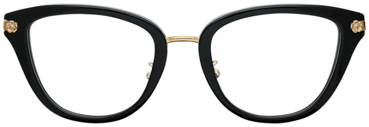prescription-glasses-Coach-HC6141-5002-FRONT