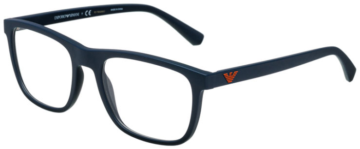 prescription-glasses-Emporio-Armani-EA3140-5719-45
