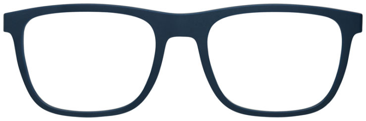 prescription-glasses-Emporio-Armani-EA3140-5719-FRONT