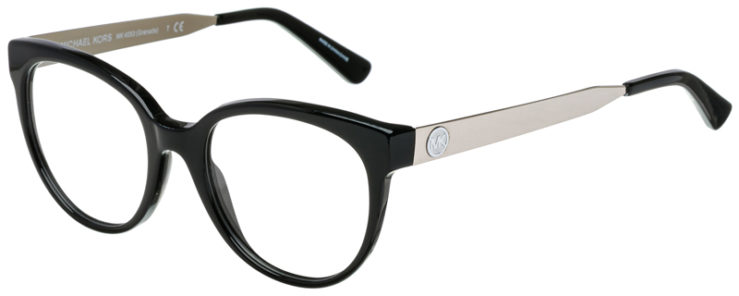 prescription-glasses-Michael-Kors-MK4053-Granda-3163-45