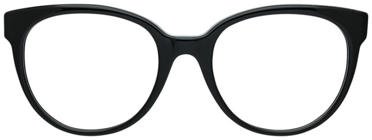 prescription-glasses-Michael-Kors-MK4053-Granda-3163-FRONT